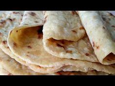 Foi de cartofi la tigaie - YouTube Quick Easy Meals, Breakfast Recipes, Bakery, Cooking, Ethnic Recipes, Easy Recipes, Food, Youtube, Amigos