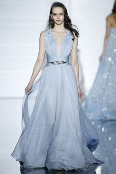ZUHAIR MURAD 2015 SS HAUTE COUTURE COLLECTION 021