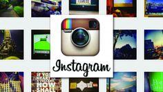Instagram Heart, Free Instagram, Instagram Tips, Instagram Images, Make Money Online, How To Make Money, How To Get, Buy Instagram Followers, Free Followers