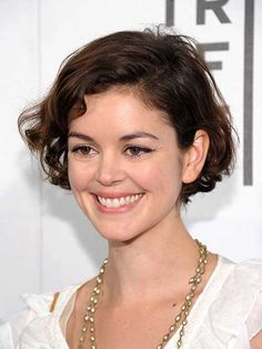 20 amazing blunt bob hairstyles for 2017 hottest mob lob hair