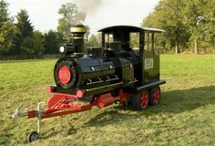 Steam train barbecue! Barbecue Smoker, Bbq Grill, Grilling, Custom Smokers, Smoker Designs, Bbq Uk, Custom Bbq Pits, Diy Camper Trailer, Metal Bending Tools