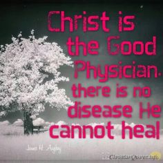 Lord I pray for your Great healing over my dear loved one. I pray Lord you allow my loved one to grow older and play with my Children on the beach (her favorite place/and thing) and I pray you take away her worry about all the things she doesnt need to worry about in Jesus name. <3