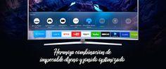 #lg #tv #felizlunes #bogota #premium Con el control Magic Remote y la exclusiva barra de inicio de webOS 3.5 sumérgete en un mundoilimitado de contenido premium de los proveedores de entretenimiento más populares. www.hycsolucionesinformaticas.com