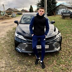 Young Boys Fashion, Boy Fashion, Mens Fashion, Home Body Weight Workout, Bad Boy Style, Superhero Cosplay, Casual Outfits, Men Casual, Cute White Boys
