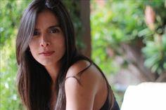 Patricia Velásquez confiesa problemas de identidad sexual y racial. Foto: EFE