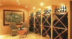 Game Lodge, Wine Cellar, Lodges, Elephant, Warm, Classic, Furniture, Home Decor
