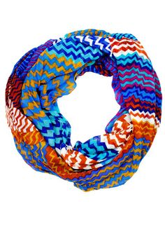 Scarves - UOIONLINE.COM