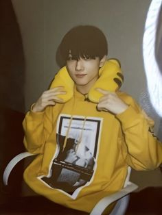 Read at your own risk ;) Get pictures from here Park Jisung Nct, Andy Park, Park Ji Sung, Fandom, Light Of My Life, Winwin, Boyfriend Material, Taeyong, Jaehyun