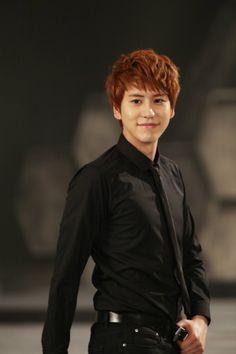 korea, korean fashion, kfashion, men's wear, men's fashion, asian fashion, asia