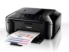 Canon PIXMA MX477 Printer Driver - https://www.updateprinterdriver.com/canon-pixma-mx477/