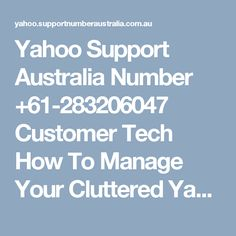 How to Create User mail Account on Yahoo?  #yahoosupportaustralia #yahoosupportnumberaustralia