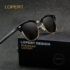 a91fb9dcd7d Eyewear Type  SunglassesItem Type  EyewearLens Width  Height  MenStyle   SquareFrame Material  PlasticDepartment Name  AdultModel Number  Optical  Attribute  ...