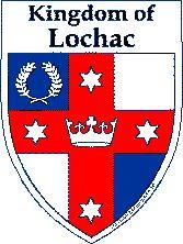 Lochac
