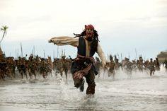 Resultados da Pesquisa de imagens do Google para http://blogdoesteves.files.wordpress.com/2012/02/piratas-do-caribe-o-ba-da-morte-1.jpg
