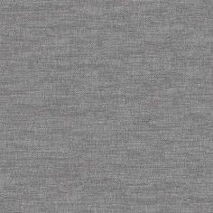 Grey Sazza fabric 9284- concierge chair