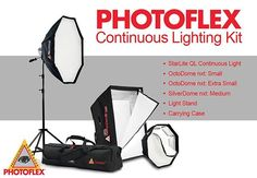 Last chance to win a Photoflex Continuous Lighting Kit worth $1,000! Enter the @theslantedlens Giveaway before its too late!  https://gleam.io/fb/EteNo