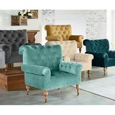1000 Images About Magnolia Living Room Collection On Pinterest Nebraska Furniture Mart