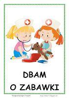 Zobacz, jakie 18 pomysłów jest teraz na czasie na . Learn Polish, Diy And Crafts, Arts And Crafts, Kids And Parenting, Montessori, Activities For Kids, Kindergarten, Preschool, Family Guy