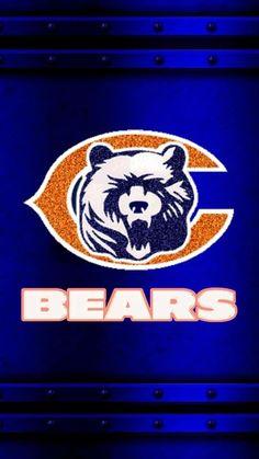 Chicago Bears, Football Team, Nfl, Football Squads, Nfl Football