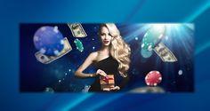 Бонусы за ставки в игровом клубе Million Slots.    Делайте реальные ставки в онлайн казино Million Slots и получайте дополнительное вознаграждение. Теперь, чем больше ставок вы сделаете, тем больше получите прибыли!  В игровом клубе Миллион каждый клиент может зарабаты�