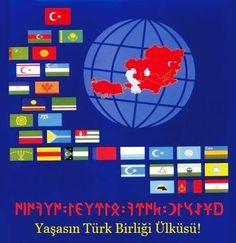 Gömülü resim için kalıcı bağlantı Turkish People, Ottoman Empire, Anthropology, History, World, Statistics, Genealogy, Flags, Ikea