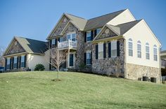 38667 Cassia Lane Lovettsville VA