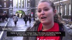 British Council Polska - YouTube