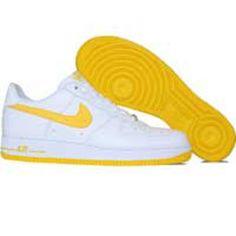 cheap for discount 28f0a 10013 Nike Air Force 1