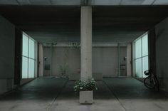 OMA - Rem Koolhaas | Viviendas Nexus World | Fukuoka, Japón | 1988-1991