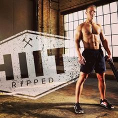 High-Intensity Interval Training Defined When it comes to getting the most out of your workout program for fat loss and optimum fitness, high-intensity interval training is the way to go. Hailed by most fitness experts as the closest thing to a training Tabata, Interval Training Workouts, High Intensity Interval Training, Workout Routines, Workout Ideas, Workout Men, Fitness Routines, Workout Exercises, Workout Plans