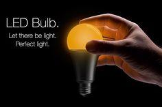 Aeotec Z-Wave LED-Lamp voor het perfecte licht. Altijd. Voor de juiste sfeer op het juiste moment. Eenvoudige integratie en controle met Z-Wave. #domotica #zwave #aeotec #led #verlichting #IoT by domoticatotaal