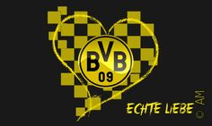 bvb borussia dortmund aufn her aufb gler bvb maskottchen emma neu in sport fu ball fu ball. Black Bedroom Furniture Sets. Home Design Ideas