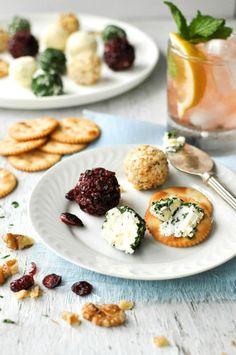 12 recettes incontournables pour votre apéro ! Originales et délicieuses, vous allez craquer !
