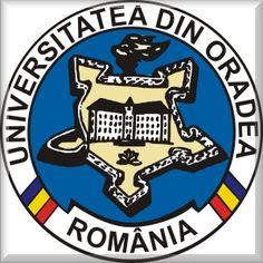 În acest an universitar au loc alegerile academice pentru toate forurile executive și legislative din cadrul Universității din Oradea. Astfel după ce în prima fază au avut loc alegeri a nivelul dep...