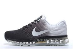 Pin by Suave Mitchell on Chaussures Pinterest Air max, Nike air max