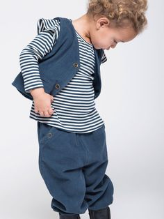 serendipity organics unisex baby clothes for kids