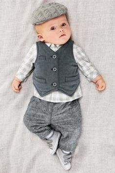 52 Best Kids And Parenting Images On Pinterest Baby Boys Clothes