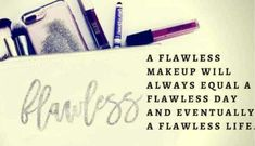 30 Hilarious Makeup Quotes That State the Power of Makeup - Tosaylib Flawless Makeup, Beauty Makeup, Power Of Makeup, Senior Home Care, Makeup Quotes, Beauty Hacks Video, Beauty Room, Nail Manicure, Red Lipsticks