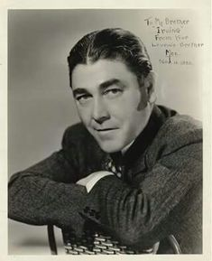 """""""Keep laughing. As long as you're laughing you still have hope."""" Happy Birthday Moe Howard - The legendary Award winning pre-bowl haircut Actor, Comedian & member of the mighty Three Stooges, for Metro-Goldwyn-Mayer, 1933"""