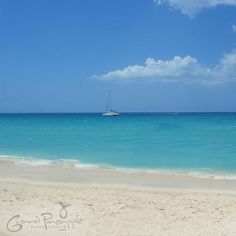 Beach at Grand Pineapple Negril