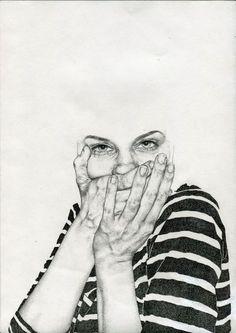 illustrations by analisa aza: