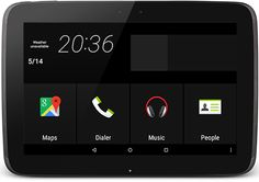 HTC Car v7.10.578703 APK