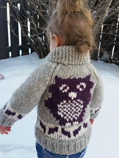 Baby Cardigan Knitting Pattern Free, Knitting Patterns Free, Baby Knitting, Knit Baby Sweaters, Boys Sweaters, Cowichan Sweater, Spinning Wool, Coat Patterns, Stay Warm