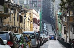 """MACAU: Like Hong Kong, just 65 kilometres away, the peninsula of Macau has benefited from China's """"one country, two systems"""" policy, and is the only place in China where gambling is legal. The casinos are what draws most visitors; however, you can also spend an afternoon exploring old  Portuguese cathedrals and Chinese temples."""