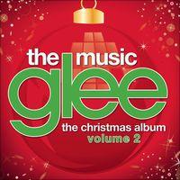 Shazamを使ってグリー・キャストのレット・イット・スノウを発見しました https://shz.am/t54034052 Glee Cast「Glee: The Music, The Christmas Album, Vol. 2」