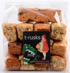 T Rusks / Manage Products / Catalog / Magento Admin