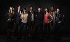 GRIMM Coming To TNT has closed a deal with NBCUniversal Television that gives TNT exclusive off net cable rights