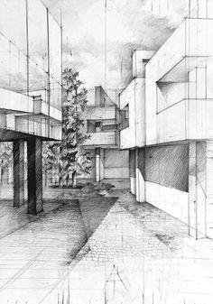 Studio Rysunku Koletek