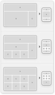 Responsive Web Design: 50 Examples and Best Practices (Pour Feliciter Design)