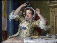Breve analisi del bagno turco 1862 parigi louvre il nudo femminile un genere - Ingres bagno turco ...